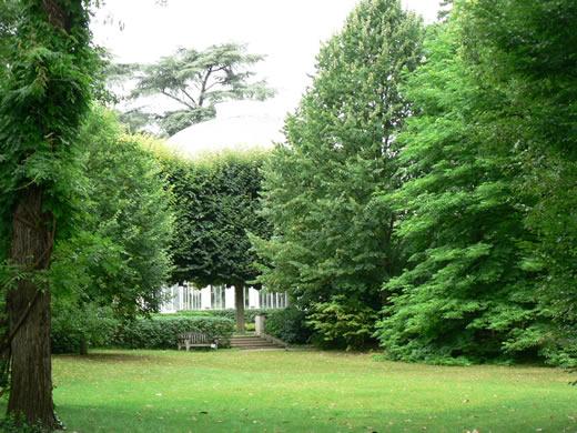 cest-dans-ce-pavillon-quet.1273124227.jpg