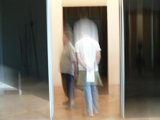 les visiteurs2
