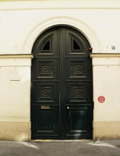 5-rue-de-lillet.1290303842.jpg