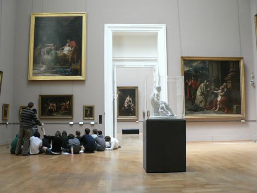 Beaux-arts1