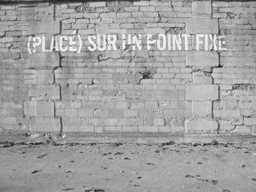 Lawrence WEINER2