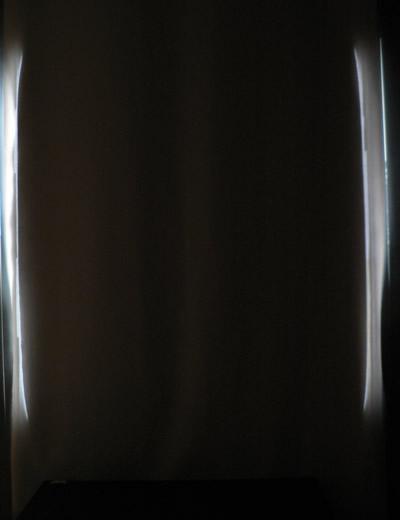 tension-t.1293624824.jpg