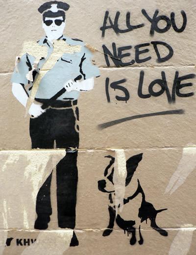 mural1t.1298548338.jpg