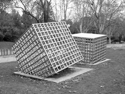 cube1t.1303373608.jpg