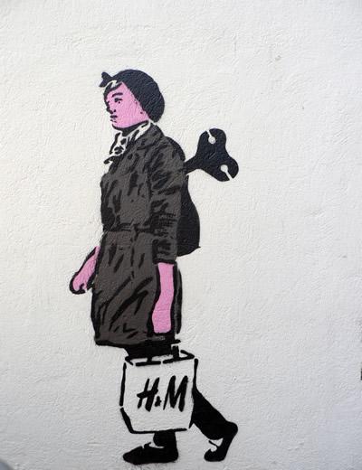street-art-marseille-2t.1304955936.jpg