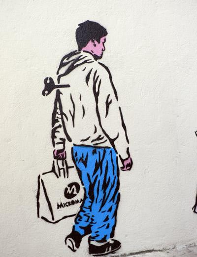 street-art-marseille-3t.1304956084.jpg