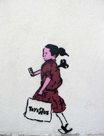 street-art-marseille-4t.1304956238.jpg