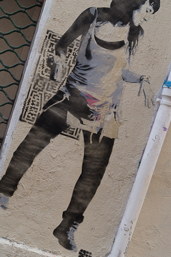 stree-art-Marseille