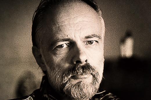 Philip K Dick (1)