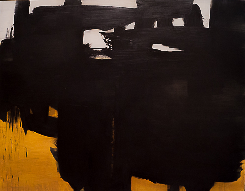 pierre soulages (1)