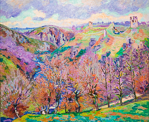 armand-guillaumin-1